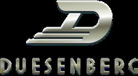 Duesenberg Guitars Logo